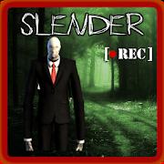 Slenderman DarkCam ADfree 1.0
