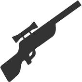 사격 연습 1.0