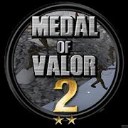 Medal Of Valor 2 4.3