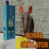 Crazy Mouse 3d 1.1