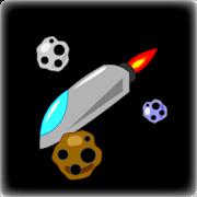 우주선 키우기 1.6.4