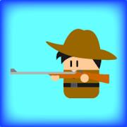 사냥꾼 키우기 2 1.3.7