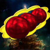 Heavy Red Ball 2 1.2