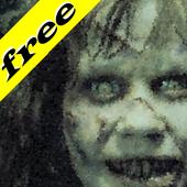 Horror game, terror joke 3.0