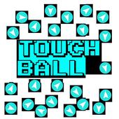 Touch Ball 1.1