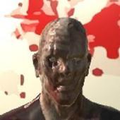 VR Zombie Assault 1.0