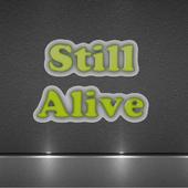 Still AliveKlaipėdos valstybinė kolegijaAction