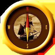 TDM Compass Pro 1.2.0