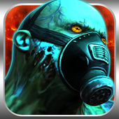 Dead impact(FPS - Zombie) 1.9.1