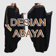 com.CompleteAbayaDesign.wahyujay 1.0