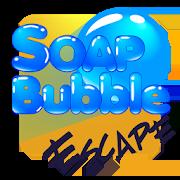 Soap Bubble Escape 3.0