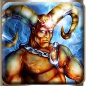 Ramthor's Tower: Maze Defense 1.1.2