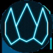 Cybershot 1.2.6