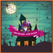 com.ContentArcade.games.thewizard