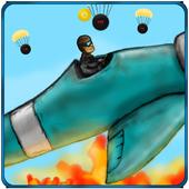 Flight ThrillerBerg GamesArcade