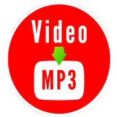 Convert to mp3 Video