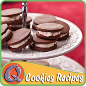 Cookies Recipes 1.0