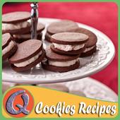 Cookies Recipes 1.0