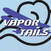 Vapor Tails 1.0