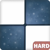 David Guetta - Titanium - Hard Magic Tiles 1.0