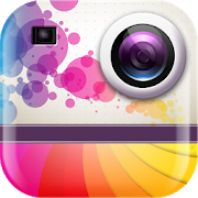 Cool Photo Effect Image Editor 3.6