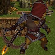 Legend Of Ranger 2.1.4