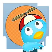 Coptercap Bird 1.01