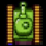 TanktacticsCorrobAdventure