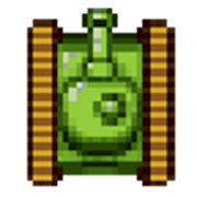 Tanktactics 1.0