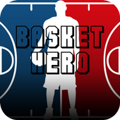 Basket Hero