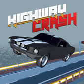 Highway Crash 1.1.2