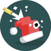 Mad Santa - Christmas Rush 1.02