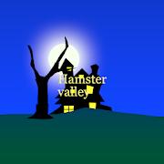 Hamster valley 0.2.6
