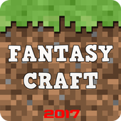 Fantasy Craft: Exploration 1.4.5