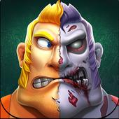 Crazy Zombies 1.5