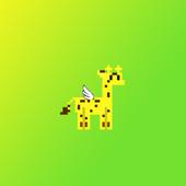CrazyGiraffe 0.1