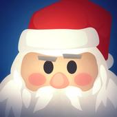 Santa's Run 1.2