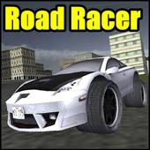 Real Drift Racing Road Racer 1.0