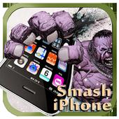 Smash iPhone 1.1