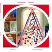 Creative Christmas Tree 1.1