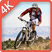 Best Park Cycle Sport 4K LWP 1.0