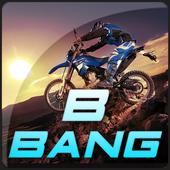 Bike Bang 1.0