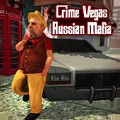 Crime Vegas Russian Mafia 1.0