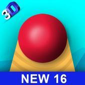 Rolling Ball Aerox sky& Game 1.1