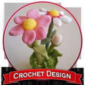 Crochet Design Ideas 1.0