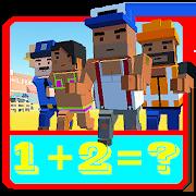 Math Runner 1.17
