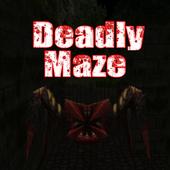 Deadly Maze Free
