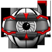 Circuit Roller DEMO 1.3