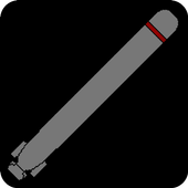 Tap Torpedo