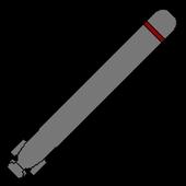 Tap Torpedo 2.3.5